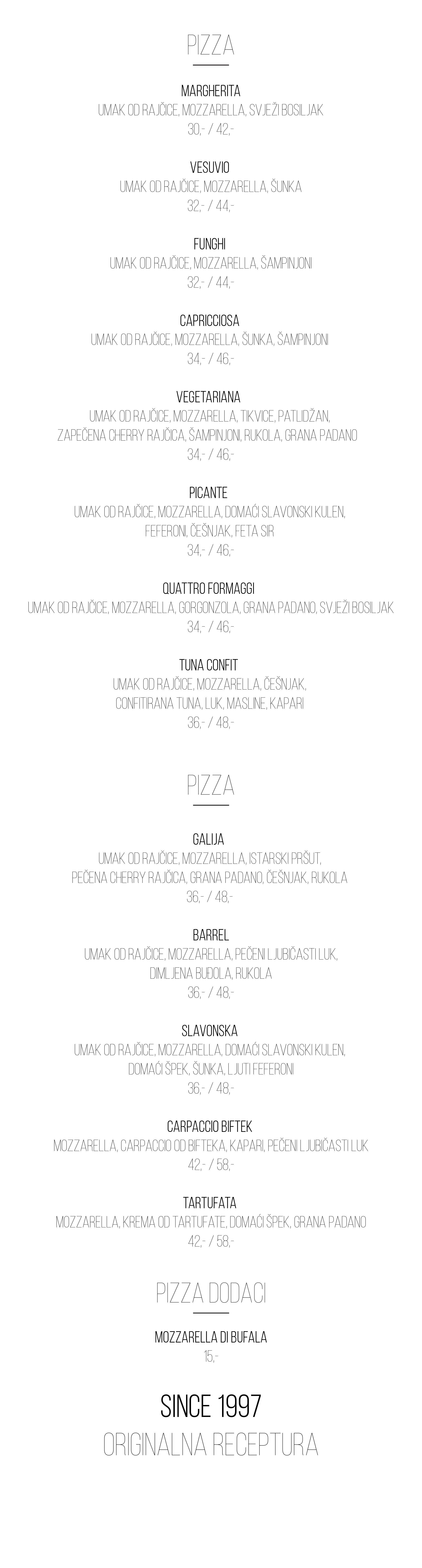 Barrel_menu_web_pizza_2019