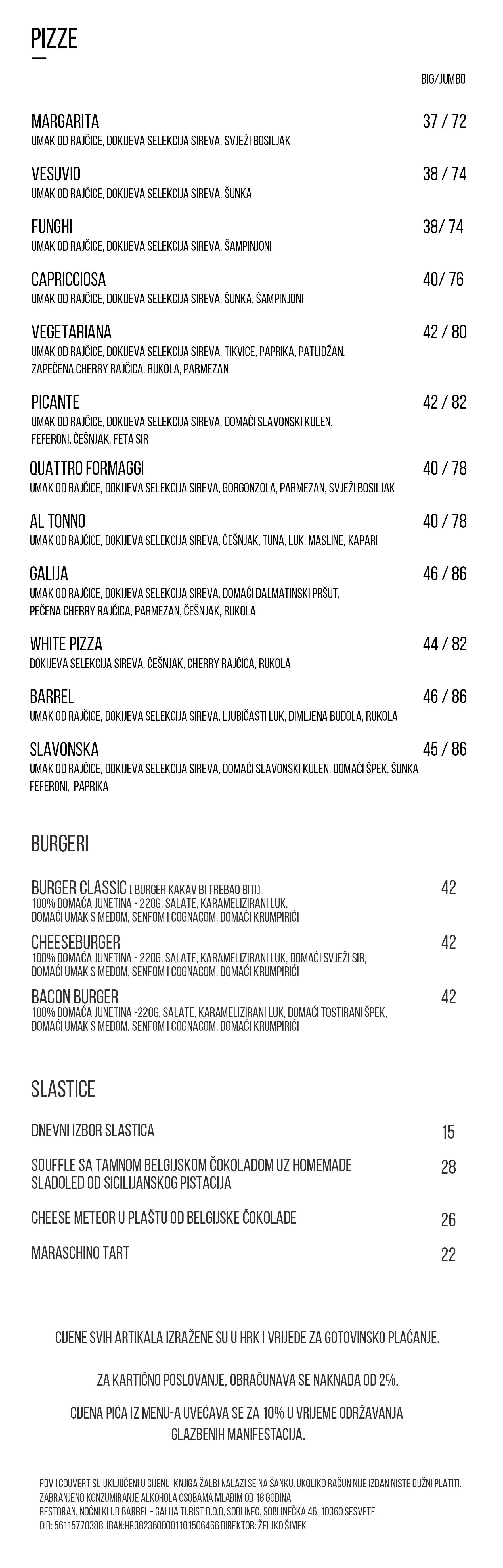 Pizza_burger_web