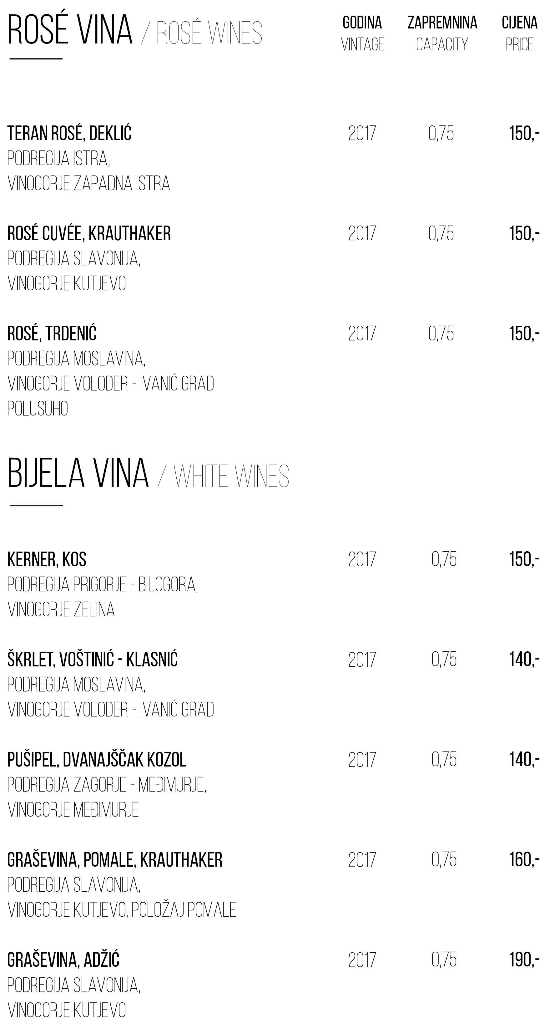Vinska_karta_2